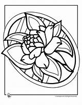 Tropical Luau Flower Coloring Hawaiian Cartoon Cliparts Drawings Pages Clip Fantasy Games Jr Printer Send Button Special Library Clipart Woojr sketch template