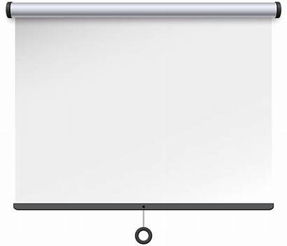Whiteboard Clipart Clip Transparent Yopriceville Previous