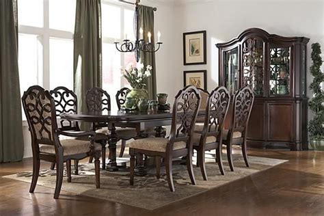 31242 formal dining table set experience 10 best dining room images on dining room sets