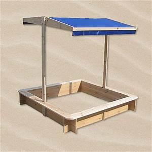 Spielhaus Holz Mit Sandkasten sandkasten mit spielhaus
