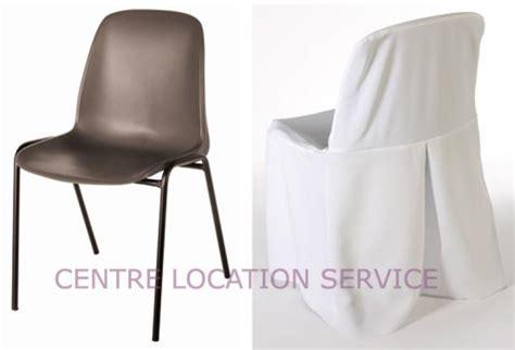 location housse chaise mariage housse de chaise coque mariage