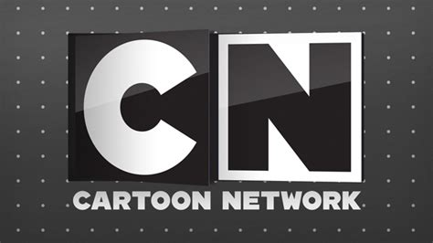 Cartoon Network Rebrand Pictures To Pin On Pinterest