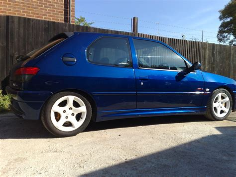 section 2 306 of the code mnpr4 1999 peugeot 306 specs photos modification info at