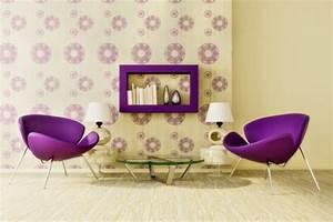 Welche Farbe Zu Lila : farben die zu lila passen welche farben passen zu lila violett ~ Bigdaddyawards.com Haus und Dekorationen