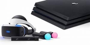 Ps4 Pro Avis : playstation vr psvr test du casque de r alit virtuelle sony ps4 ~ Medecine-chirurgie-esthetiques.com Avis de Voitures