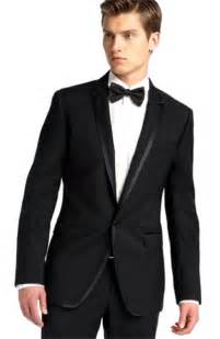 wedding tuxedo styles suit designs fashion style trends 2017