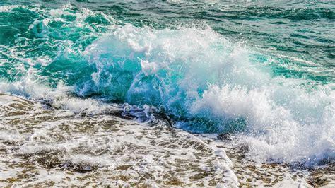 Desktop Backgrounds Ocean ·① Wallpapertag