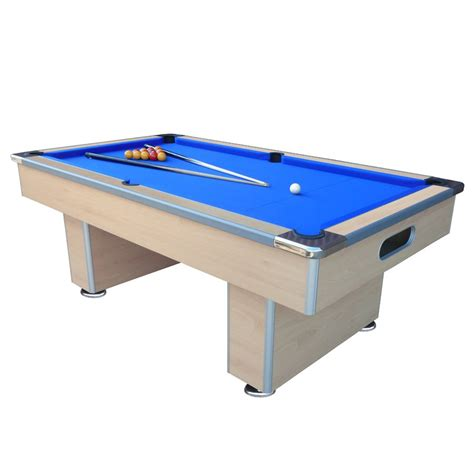 7ft pool table for sale mightymast 7ft speedster pool table