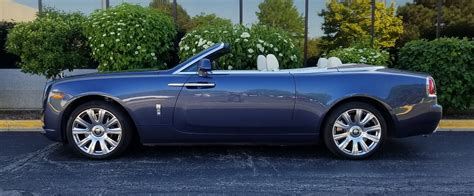 rolls royce sport 2017 100 rolls royce sports car 2011 rolls royce phantom