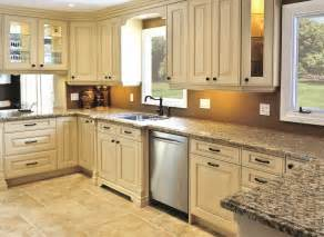 kitchen refurbishment ideas july 2014 cheap kitchen remodeling help information