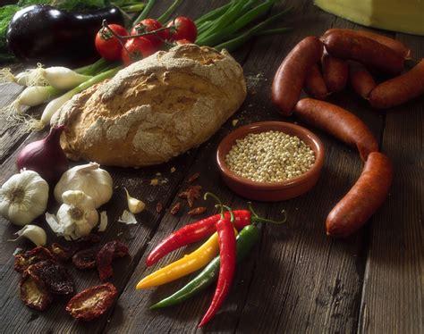 classical cuisine 5 recipes