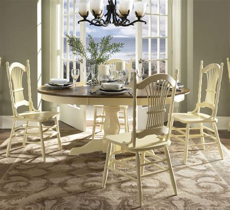 country dining room sets dining room furniture with various designs available
