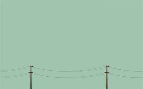 minimalist wallpaper  desktop  images
