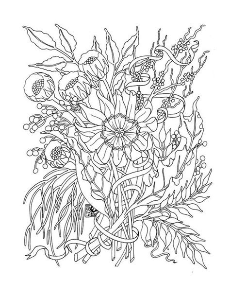 coloring meditation 5 free coloring printables because coloring is the new