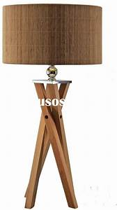 Wood Work Wooden Lamp Plans Free