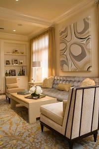 charitybuzz interior design consultation with jeffrey With interior decorating consultation