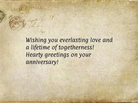quotes  wedding anniversary