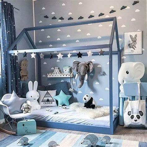 Kinderzimmer Gestalten Kleinkinder by Kinderzimmer Inspirationen F 252 R Jungen Kinderzimmer In