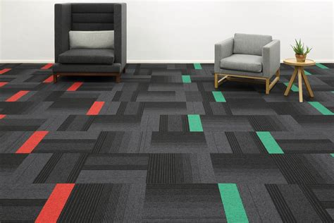 New Burmatex® Carpet Tile Design Carpets At Home Depot Roll Out Carpet Evolution Cleaning Outdoor Runners By The Foot Park City Vacuum Cleaners For Hardwood Floors And Wholesale Chicago Discount Utah