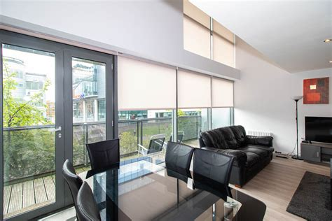 Appartments In Glasgow by Apartments In Glasgow Matrix Apartments Three Bedroom