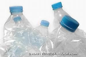 Tonne A Eau Plastique : biocoop dit non l 39 eau en bouteille plastique paperblog ~ Dailycaller-alerts.com Idées de Décoration