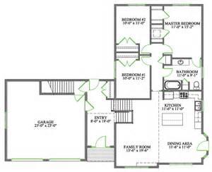 builder home plans confederation home plan kent building supplies