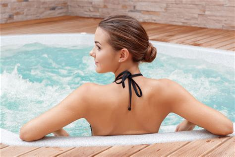 best spa tub reviews top 3 best tub reviews 2019 buying guide