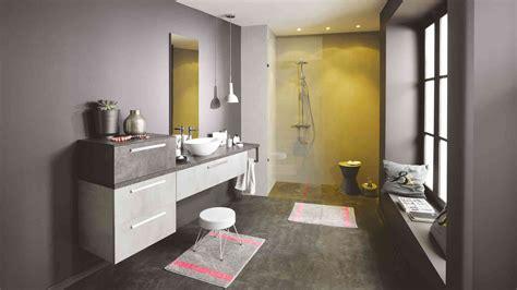 peut on mettre du parquet dans une cuisine peut on mettre du parquet dans une salle de bain 2