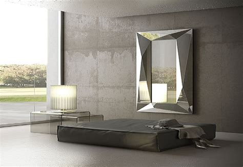 93 buy bathroom mirrors online india buy bathroom