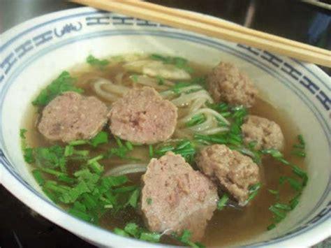 cuisine asie recettes de boulettes de le canard du mekong