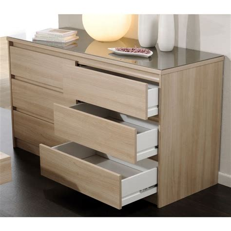 armoire a rideaux pas cher armoire dressing ikea advice for your home decoration