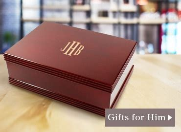 Personalized Gifts Custom Engraved Gift Ideas