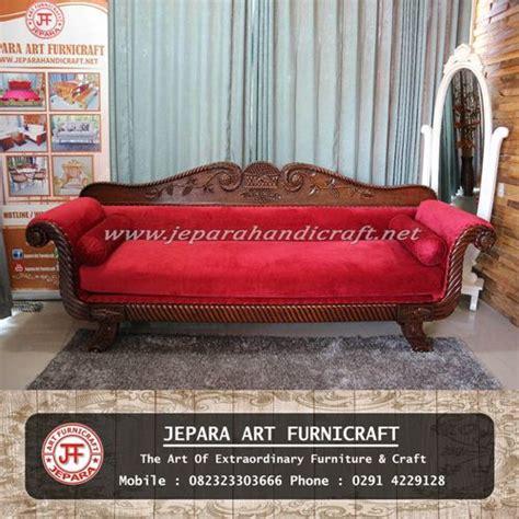 sofa ruang tamu baru terbaru sofa ruang tamu roliah red velvet harga murah