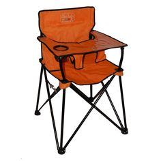 1000 ideas about portable high chairs on pinterest high