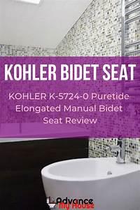 Kohler K