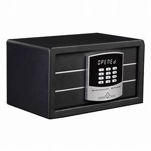 Coffre Fort Pour Telephone : hartmann tresore coffre fort hs 458 01 coffre et armoire ~ Premium-room.com Idées de Décoration