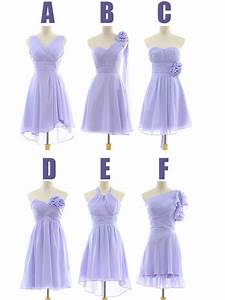 different wedding dresses styles pictures ideas guide to With different style wedding dresses