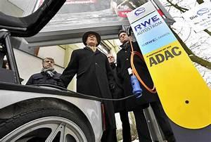 Ladestation Elektroauto öffentlich : s dbadens erste ladestation f r elektrische fahrzeuge ~ Jslefanu.com Haus und Dekorationen