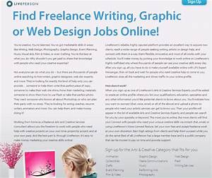 beautiful online graphic design jobs work from home images With freelance web design jobs from home