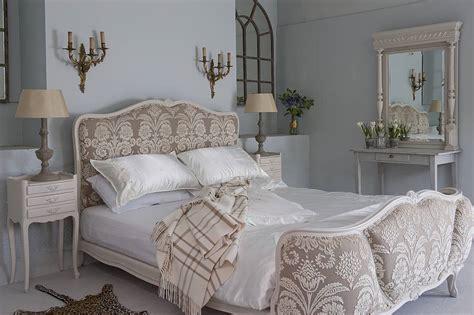 tapissier siege sommier relaxation électrique pour lit demi corbeille somatex