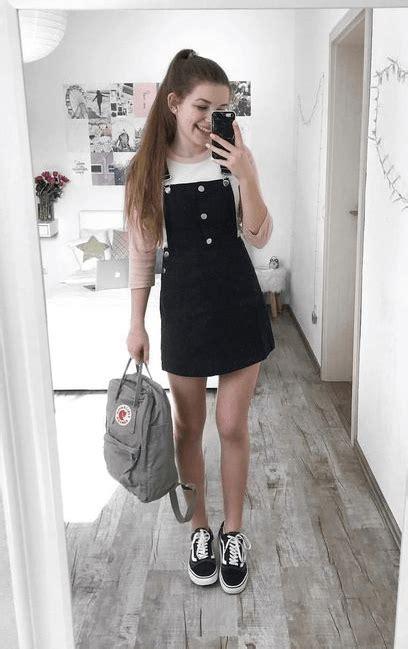 teenage fashion   fabulous outfits  teenage girls