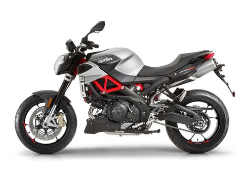 best touring motorcycle boots aprilia shiver 900 now in stock teasdale motorcycles