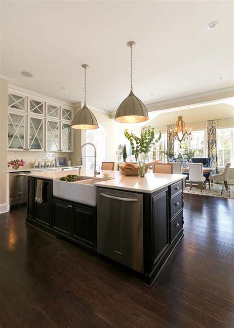 dining kitchen island photo page hgtv 3332
