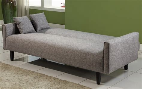 small sofa beds for small rooms small double sofa beds trend small double sofa beds for