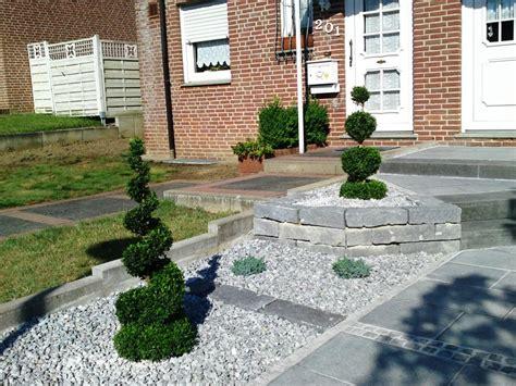 Garten Nordseite Gestalten by Studio Design Garten Nordseite Gestalten