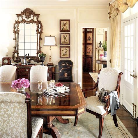 theodore alexander hendrixsons furniture
