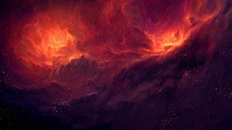 84 2560x1440 Space Wallpapers On Wallpaperplay