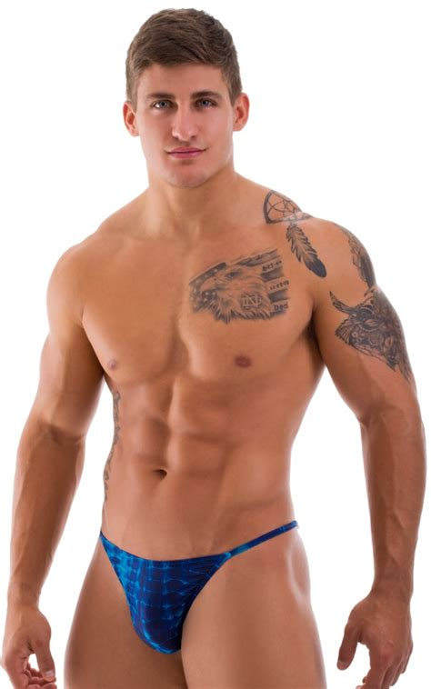 man bikini mens sexy swimwear mens bikini swimwear new mens