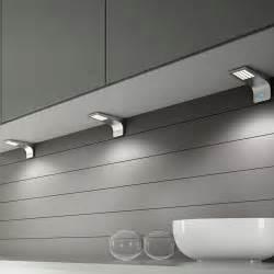 awesome home interiors led light design led cabinet lights with remote battery cabinet led lights led