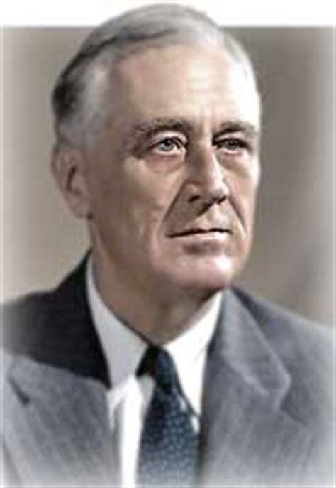 Benjamin Franklin Resumen Corto by Franklin D Roosevelt
